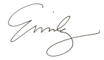 EH_Signature